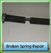 garage door repair raleigh ncGarage Doors Raleigh garage doors raleigh nc  garage door repair